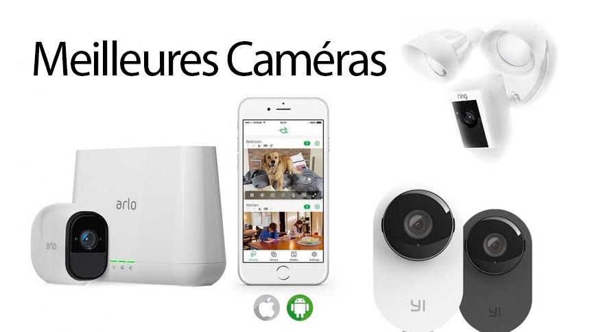 Télésurveillance & Vidéosurveillance à Bormes-les-Mimosas ▷ Prix & Devis : Alarme, Protection Intrusion & Cambriolage